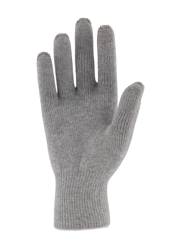 Handschoenen tegen eczeem handen