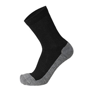 Warme Outdoor sokken