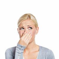 Zweetvoeten binnen een uur laten verdwijnen - Zilversokken tegen zweetvoeten