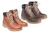 Heren schoenen Timba_
