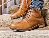 Heren schoenen Massimo_
