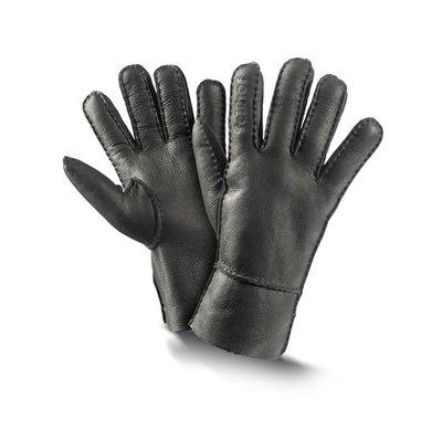 Handschoen Fellhof Nappalan Trend
