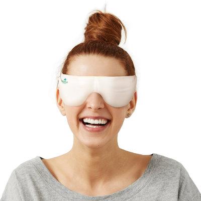 NatraCure dry eye mask