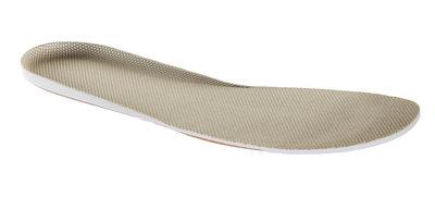 Medicovi 'D40' (Inlegzolen voor Diabetische voet)