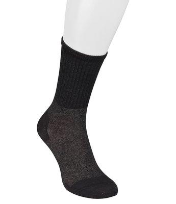 Best4Feet Zilversokken 10% (gevoelige voet)