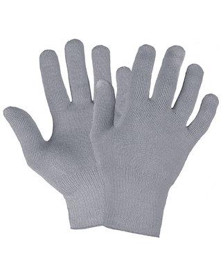 Skafit Zilver handschoenen 11%