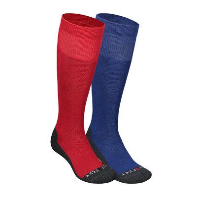 Best4feet lange Outdoor Sokken