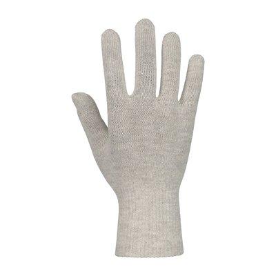 Skafit Zilverhandschoenen - 2 paar