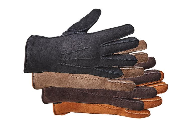 Handschoenen Premium