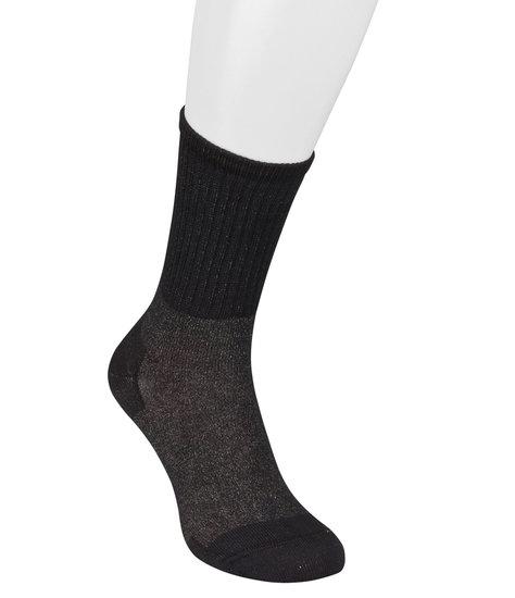 Diabetes zilver sokken