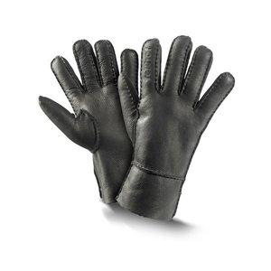 Fellhof Nappalan Trend handschoenen met lamswol