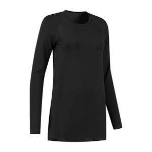 Skafit Thermoshirt