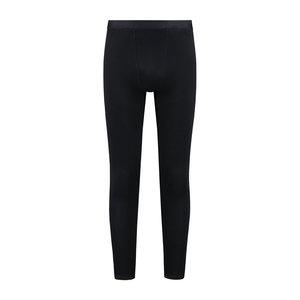 Best4Body lange broek zwart