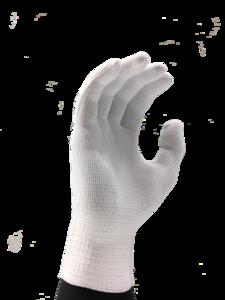 Cleanroom zilverhandschoenen