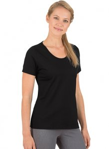 Best4Body dames shirt voorkant